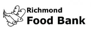 Richmond Food Bank Bc
