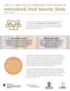 Intercultural Food Security Study Public Summary - final web version-page-001