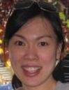 Vivien Chow