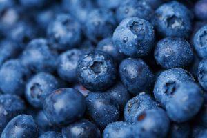 What Produce is in-Season in July?