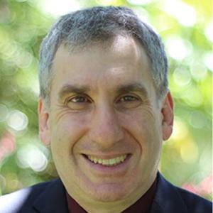 Norm Goldstein